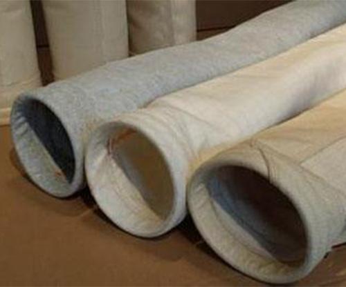 除尘滤袋生产工艺
